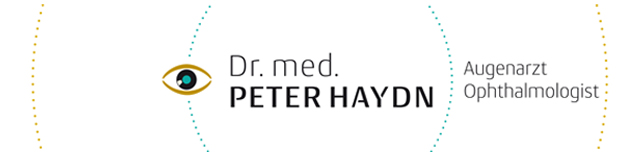 Logo_Haydn_home
